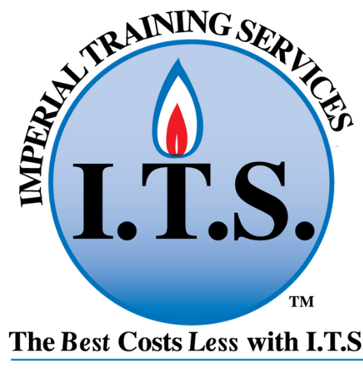 Imperial Training Services